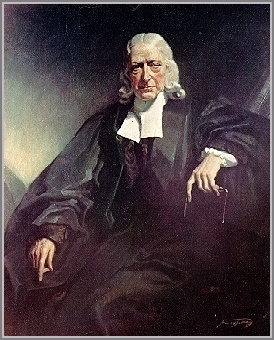 johnwesley.jpg