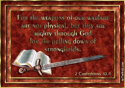 warfare2.jpg