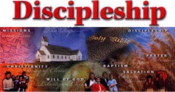 disciple_cover.jpg