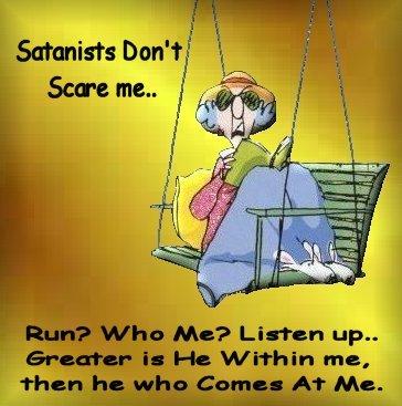 satanists.jpg