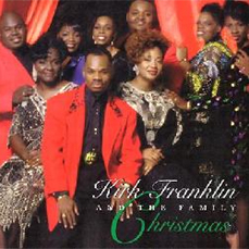 kirk-franklin-and-the-family.jpg