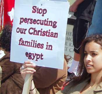 persecution.jpg
