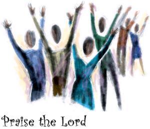 praise-the-lord.jpg