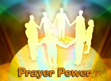 prayerpower.jpg