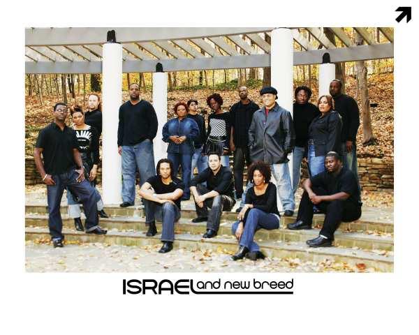 israelnewbreed201