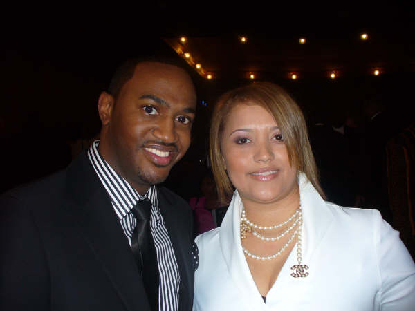jonathan-nelson-and-wife_-christiana