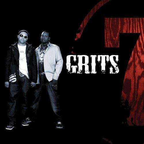 Grits